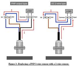 inductive proximity sensor schematic inductive circuit and schematic wiring diagrams for you