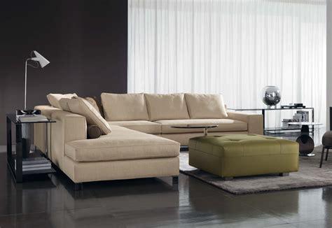 williams sofa williams sofa williams by minotti stylepark thesofa