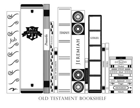 testament bookshelf the mormon home