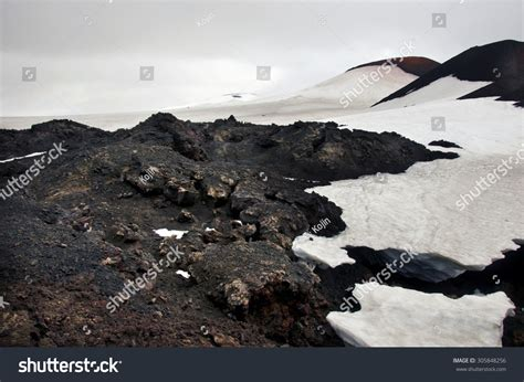how safe are lava ls the lava field go 227 194 176 ahraun in fimmv 227 194 182 r 227 194 176 uh 227 194 161 ls