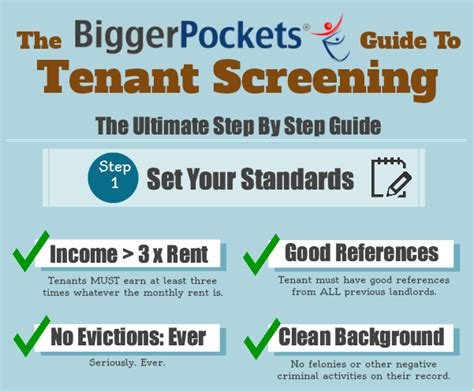 Renting A Tiny House the ultimate guide to tenant screening karen s perspective