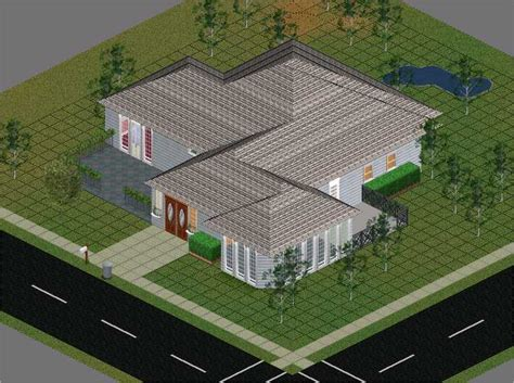 sims 1 house plans sims 1 house plans house and home design