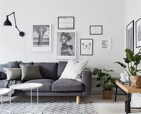 scandinavian home design tips keunikan gaya interior scandinavian rooang com