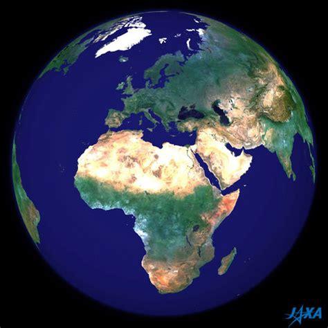 imagenes extraordinarias del planeta tierra written work nestorpineda