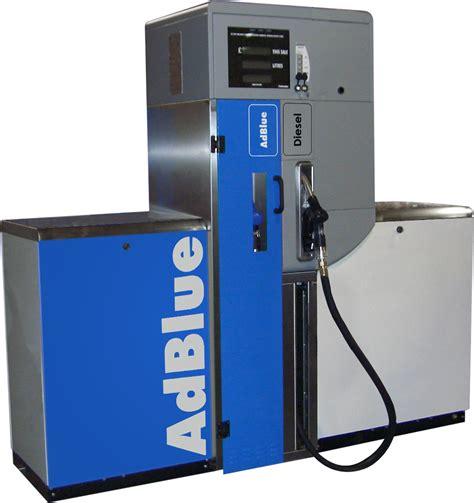 Juicer Blue Gas what is adblue birmingham fuel oils
