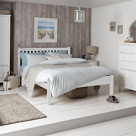 bedroom design john lewis buy john lewis wilton bedroom range john lewis