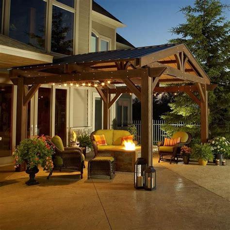 rivestimento tetto in legno coperture in legno lamellare rivestimento tetto
