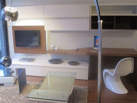 scrivania per soggiorno scrivania per soggiorno cheap scrivania per soggiorno