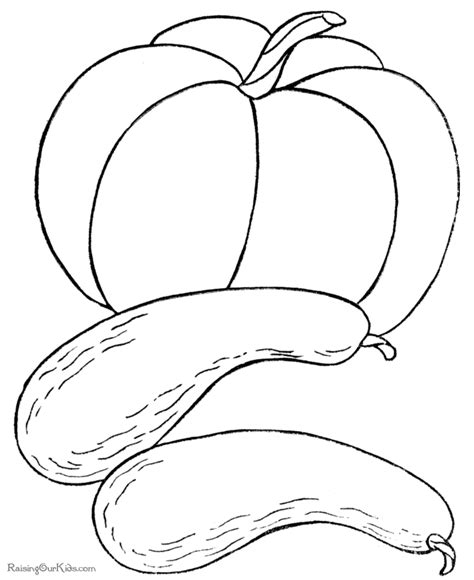 free printable thanksgiving food coloring pages 004 printable thanksgiving food coloring pages 002