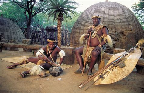 south african old house music contact us zulu culture learn the culture history language food religion