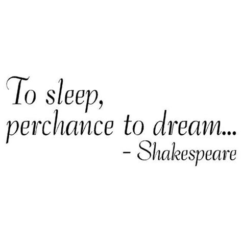 shakespeare quote to live by 1000 images about william shakespeare quotes on pinterest