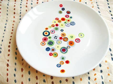 Teller Selber Bemalen by Porzellan Bemalen Ein Lustiges Und Kreatives Hobby