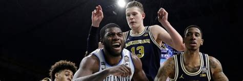 Villanova Mba Program Deadline by Villanova Win Wharton And Temple Land Donations Metromba