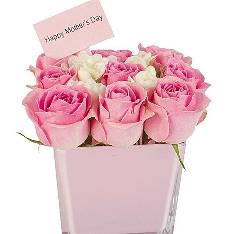 Mothers Day Roses by Happy Mothers Day Roses Www Imgkid The Image Kid