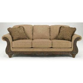 Comfy Blacklick by Sofas And Living Room Sofa On