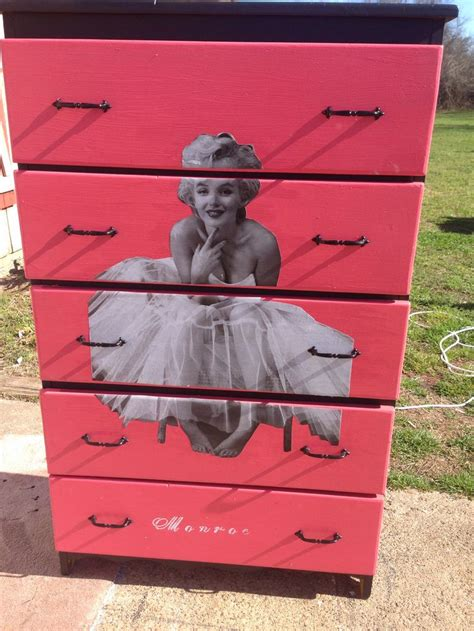 Marilyn Dresser by Discover And Save Creative Ideas