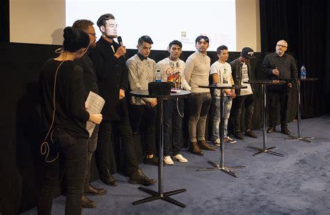 A Place Av Club Filmens Makt Att Dela Verklighet Refugees Welcome Stockholm