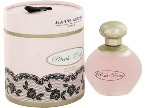 Parfum Jeanne Arthes room perfume for by jeanne arthes