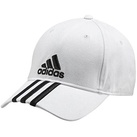 adidas hat nike cap black tennis adidas