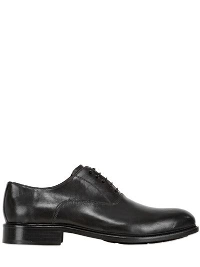 where to buy oxford shoes for where to buy oxford shoes 28 images where to buy