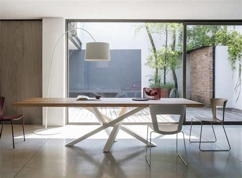 tavoli per sala da pranzo moderni sala da pranzo moderna mobili soggiorno