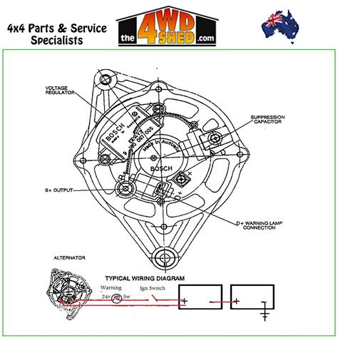 4bt wiring diagram gm starter solenoid diagram wiring