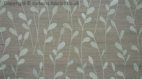skopos curtains flair by bill beaumont textiles in biscuit curtain fabric
