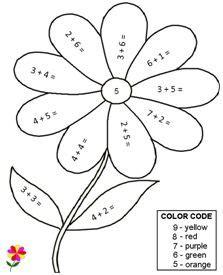 easter worksheets kids math worksheets kids
