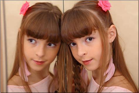 pre teen art models eva model c estchicpt2 teenmodeling tv 020 by loki303 on