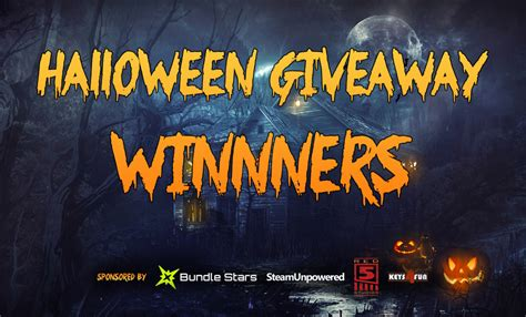 Steam Giveaway 2014 - victims jack the ripper