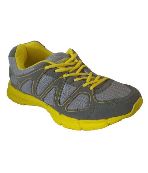 sport shoes bata price bata sports shoes price 28 images bata navy blue black