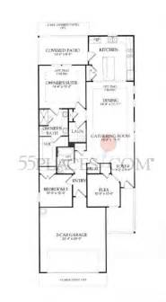 webb floor plans taft floorplan 1475 sq ft webb sweetgrass