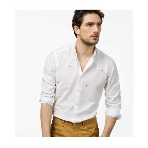 camisas de caballero camisas para hombre moda hombre stylelovely
