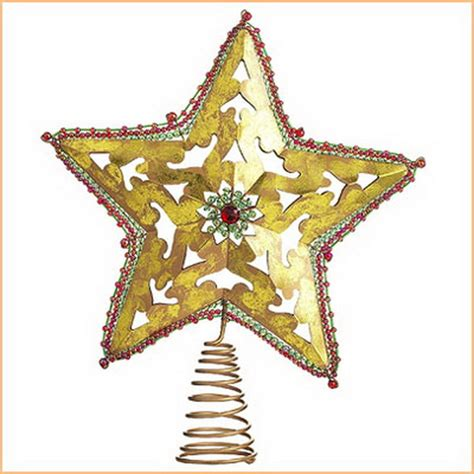 india crafts for holiday christmas decorations family