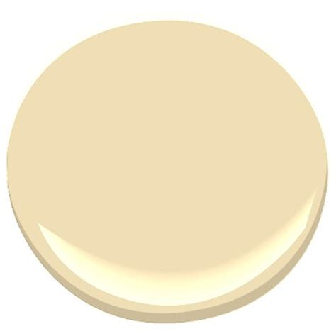 golden straw 2152 50 paint benjamin golden straw paint colour details