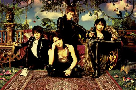 vs and l arc en ciel hyde photo 28910939 fanpop