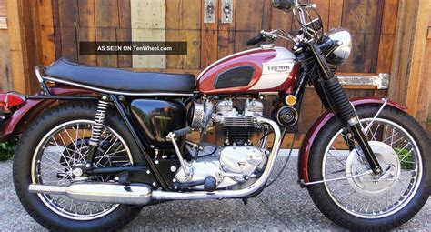 1970 honda motorcycles all moto brands motorcycle review and galleries