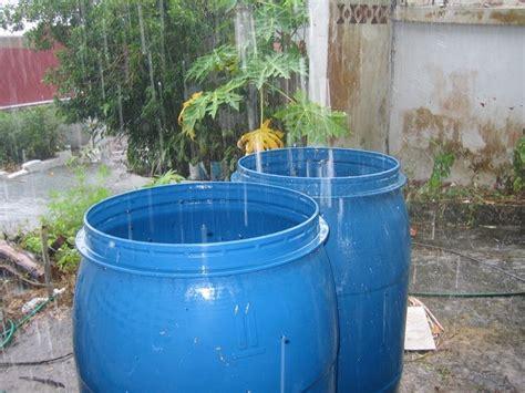 vasche raccolta acqua piovana serbatoio acqua piovana impianti idraulici raccolta acque