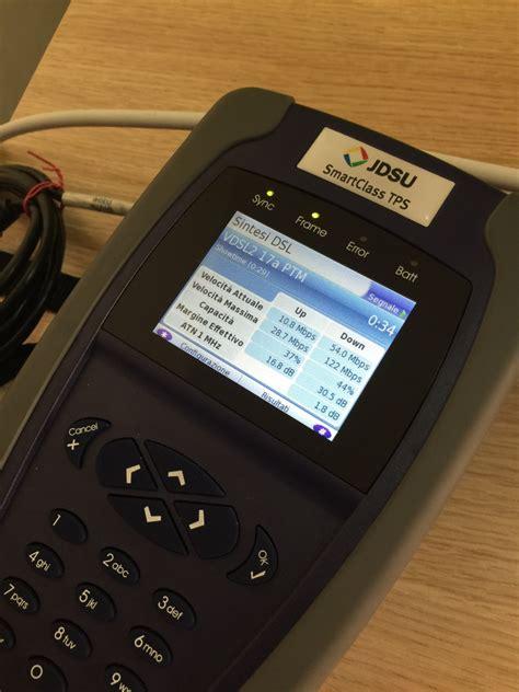 speed test fibra tiscali fibra unboxing e speed test webeats