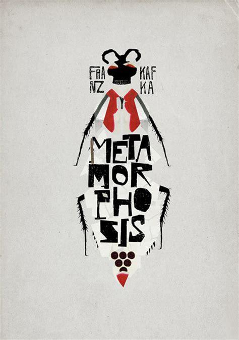 themes of short story metamorphosis metamorphosis franz kafka quotes quotesgram