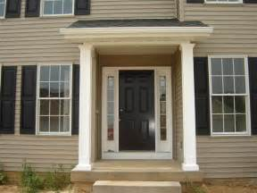 excellent front door photos of homes home design gallery 4929