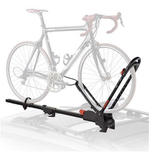 Top Bike Racks by Yakima Frontloader The Convenient And Functional Top Of