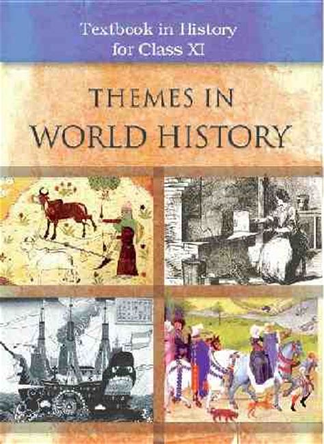 ncert history book in for class 9th ncert books xi humanities history meritnation