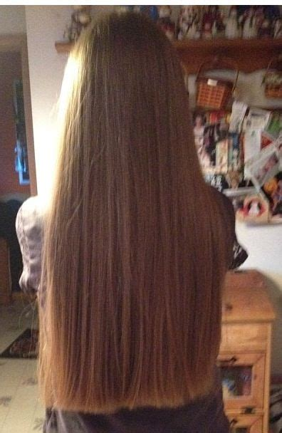 haircut for long hair upto waist so pretty i think i am going to try and grow my hair out
