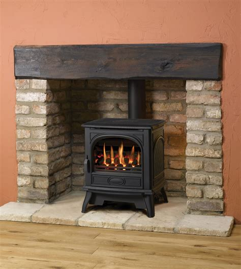 Gas Stoves Fireplace by Stoves Gas Stoves