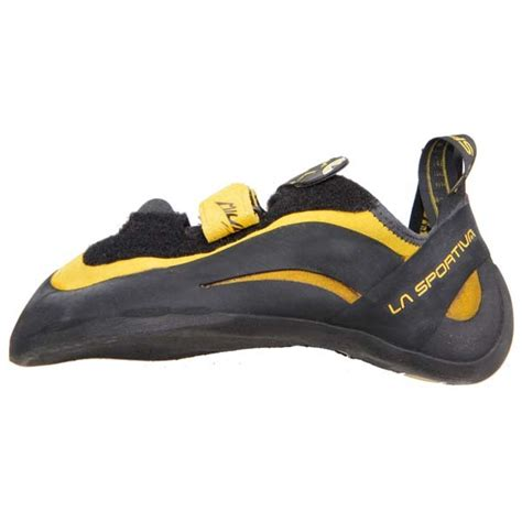 scarpa climbing shoes australia rock climbing shoes australia 28 images scarpa
