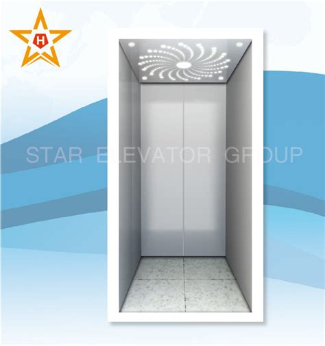 Small Home Elevator Size Variable Size For Small Home Elevator Size Buy Size For