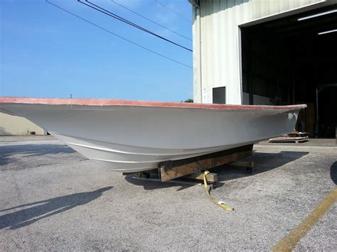epic boats hull truth epic marine 17 build thread the hull truth boating