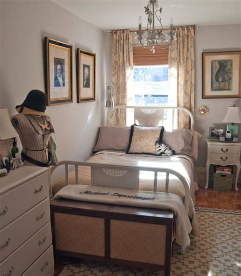 small bedrooms tumblr 12 best my dining room remodel images on pinterest
