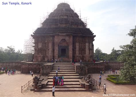 Konark Sun Temple Essay In by Pin Konark Sun Temple Panoramic View On